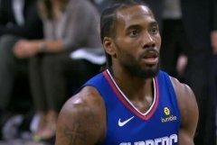 不能只盯着雄鹿!若NBA复赛,篮网有机会战胜雄鹿打